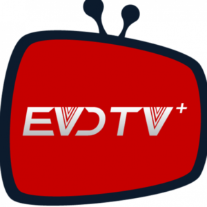 EVDTV Premium 6 MONTHS
