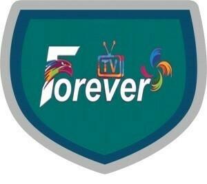 forever apps