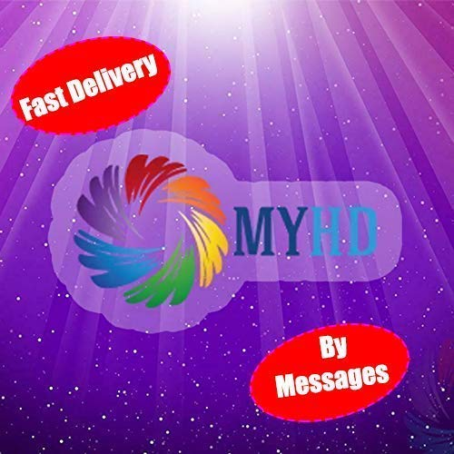 myhd apps