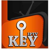 key iptv app