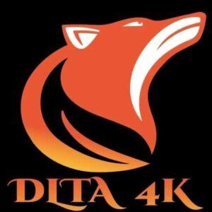 اشتراك دلتا 12 شهر