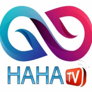 HAHA IPTV