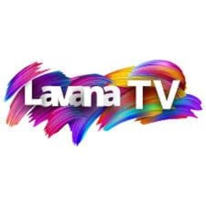 lavana iptv 6 months
