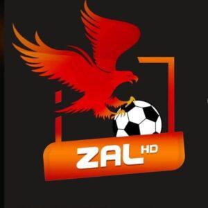 ZALHD TV 4K
