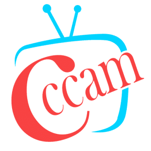 CCCAM SHARING