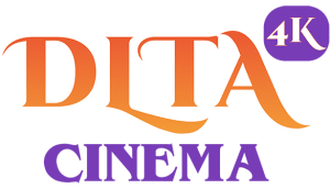 CINEMA-1-300x172