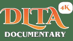 DOCUMENTARY-1-300x172