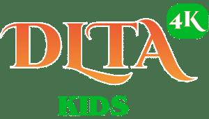 KIDS-1-300x172