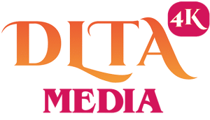 MEDIA-1-300x172