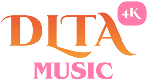 MUSIC-1-300x172