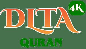 QURAN-1-300x172