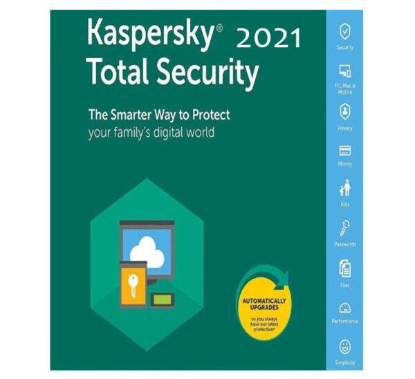 Kaspersky-Total-Security-2021