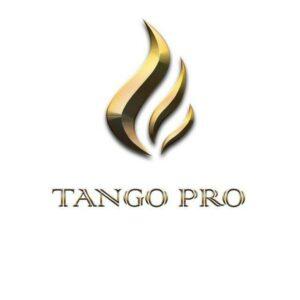اشتراك تانجو برو لكل العائلة